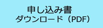 001gwf.jpg
