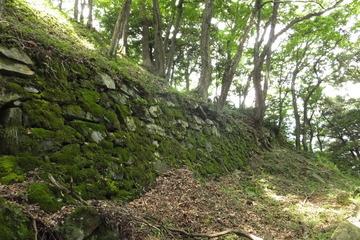 10石垣.JPG