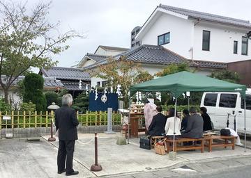 20171030.JPG