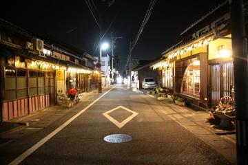 景観(あかり).JPG