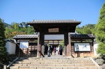 洞春寺山門.jpg
