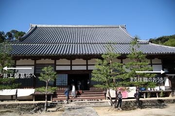 洞春寺本堂.jpg