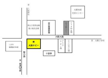 転居案内地図.jpg