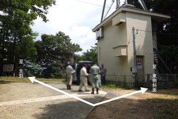 1テレビ中継塔.JPG