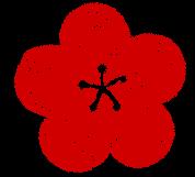 flowerひなさんぽロゴ.png