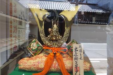 tanngo180421_18岡藤.JPG