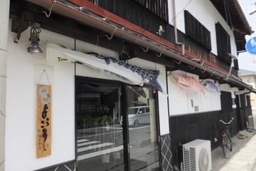 tanngo180426_21部坂呉服.JPG